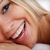 82% Off Teeth Whitening at Mobile Whites