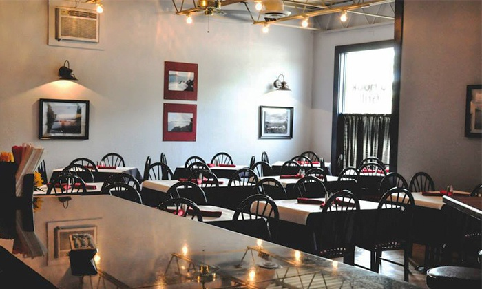 Living Room 50 Off Food red hook grill - 50% off - grandview heights, oh | groupon