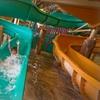 Waterpark Resort near Kansas City