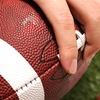 Colgate Raiders — $9 for College Football on Halloween