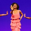 """""""Motown the Musical"""" – Up to 30% Off"""