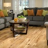 Lumber Liquidators - 50% Off Flooring and Tools