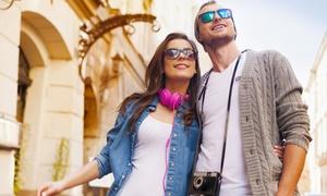 optyk-aurore: 29 zł za groupon wart 330 zł na zakup okularów przeciwsłonecznych i więcej opcji – Ray Ban i inne w optyk-aurore.pl