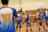 46% Off at Richmond Volleyball Club