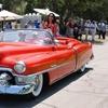 40% Off Classic-Car Show