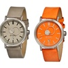 Simplify 600 Series Unisex Watches
