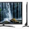 """$1,899.99 for a Samsung 64"""" Plasma HDTV"""