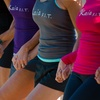 Up to 67% Off month unlimited fitness classes