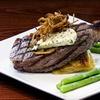 Half Off American Cuisine at Ulah Bistro