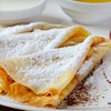 Half Off Greek Fare and Crepes at Chit Chat Bistro in Arvada