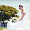 Half Off Bridal-Gown Dry Cleaning and Preservation