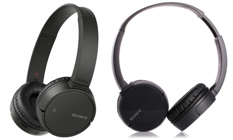 Sony MDR-ZX220BT Over-Ear Wireless Headphones with Mic 582d515d-21c9-4b87-aa2a-4e5f0e54c5ce