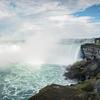 Hotel Two Blocks from Niagara Falls