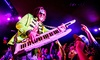 Jessie's Girl - Bergen Performing Arts Center: Jessie's Girl: '80s Tribute at Bergen Performing Arts Center on Friday, July 17 (Up to 49% Off)