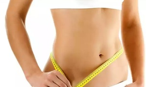 Omaha TRT Institute: Up to 50% Off B12 injections & free consult at Omaha TRT Institute
