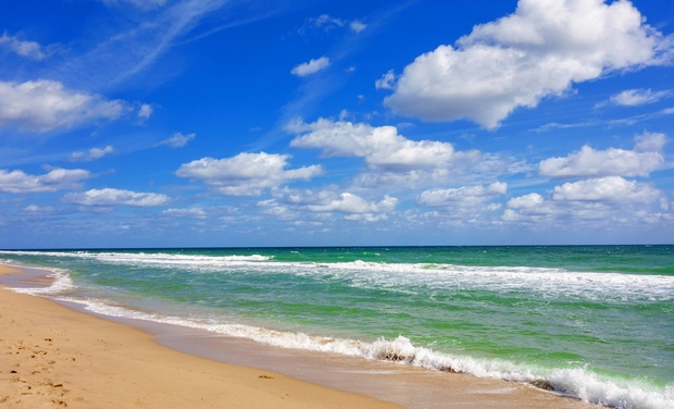 Hotel Astor - Miami Beach, FL: Stay at Hotel Astor in Miami Beach, FL. Dates into October.