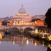 Visita guidata per Roma