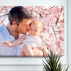 Up to 71% Off Custom Photo Canvas