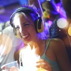 Silent Disco – Up to 46% Off