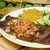Up to 40% Off Mexican Food at Fuego Mexican Grill