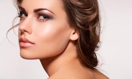 Amelie Rose Cosmetics