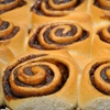 Three $10 Groupons for Baked Goods at Cinnzeo