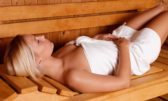 Oasis Dream Spa - South Miami Heights: One, Three, or Six Infrared Sauna Treatments at Oasis Dream Spa (Up to 67% Off)