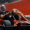 Up to 52% Off Go-Kart Racing in Gardena