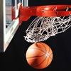 55% Off Basketball Clinics