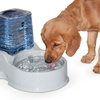 K&H CleanFlow Filtered Water Bowl