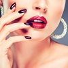 Up to 53% Off Mani-Pedi with Add-Ons