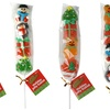 Jolly Holidays Jelly Kabobs (12-Pack)