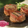 Omaha Steaks – Up to 68% Off Labor Day Packages