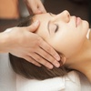Up to 53% Off One or Three 60 Minute Massages