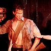 """""""Evil Dead The Musical 4D"""" â Up to 61% Off"""