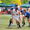 The Mercedes-Benz of Scottsdale   Rugby Bowl- Up to 67% Off Ticket