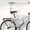 $22.99 a Delta El Greco Bicycle Hoist