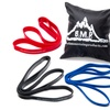 Black Mountain Products Strength Loop Resistance Bands