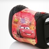"""$29 for a Disney """"Cars"""" Camcorder"""