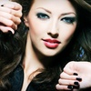 Up to 64% Off Hair Services at A Zen Salon