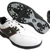 $34.99 for Callaway Men's Golf Shoes