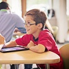 Sylvan Learning – 86% Off a Skills Assessment and Tutoring