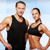 Up to 89% Off Personal-Training Sessions