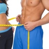 $10 for Trial Electronic Muscle-Stimulation Inch-Loss Session