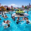 Up to 41% Off Water-Park Season Pass
