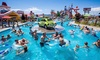 Cowabunga Bay - Cowabunga Bay: Cowabunga Bay 2014 Season Pass or Season Plus Pass  (Up to 41% Off)