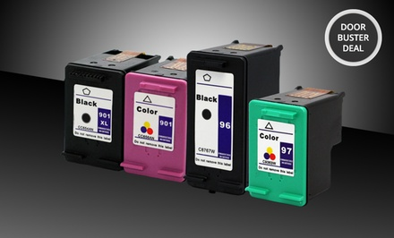 TonerSelection Printer Ink and Toner. Multiple Cartridges Available from $19.99–$35.99. Free Returns.