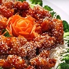 Half Off Chinese Cuisine at May Dragon