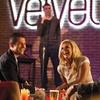 Club Velvet Standup Comedy – Mary Lynn Rajskub, Theo Von, and More
