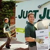 61% Off Junk Removal from JUSTJUNK